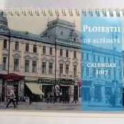 calendar2017_2-small