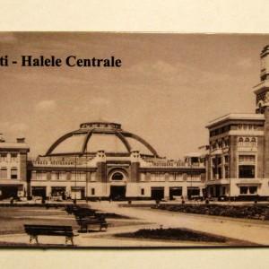 Hale 2