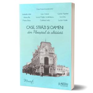 055-5_5x8-Standing-Paperback-Book-Mockup-COVERVAULT